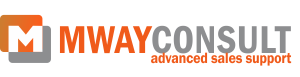 mway-Consult